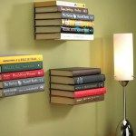 This post may contain affiliate links. Decorate for less with these dollar store DIY projects. Here are some creative decorating ideas that useitems found atDollar Tree. Items That You Can Buy at Dollar Tree: Candleholders &candles Vases & jars Dishware (cups, bowls, plates, glasses) Mirrors Picture frames Storage bins Art canvases Crafting supplies (twine, florals, … … Continue reading →