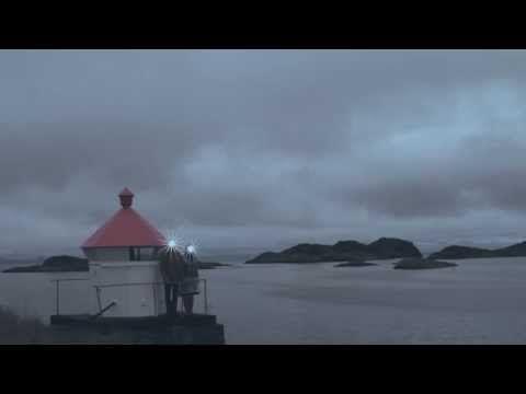 Pablopavo \ Iwanek \ Praczas \ Październikowy facet (Official Video) - YouTube