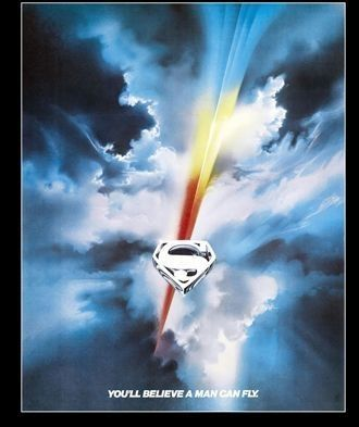 Superman (1978)  Time hasn't been as kind to Superman as other films on this list, but, taking on board a mantra favoured by those in the movies – suspend disbelief – there's still something fantastic about this film. Christopher Reeve convinces as the Man of Steel, and Margot Kidder got many a young boy excited with her portrayal of Lois Lane. Factor in Marlon Brando, Glenn Ford, Terrence Stamp, Susannah York, Ned Beatty and, of course, Gene Hackman as Lex Luthor,