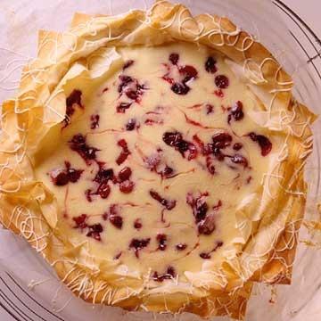 186 best sugar free recipes images on pinterest diabetic foods diabetic desserts forumfinder Gallery