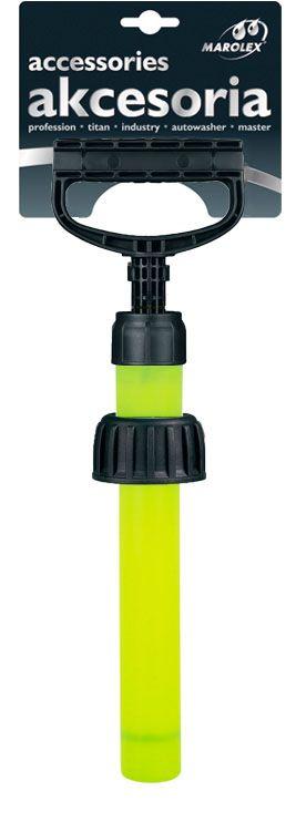 pompa opryskiwacza marolex r05d