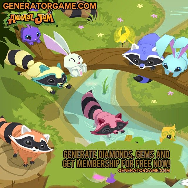 Animal jam sighn in - The best restaurant in raleigh nc
