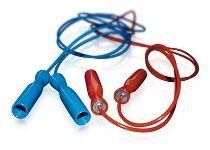 corde Excellerator