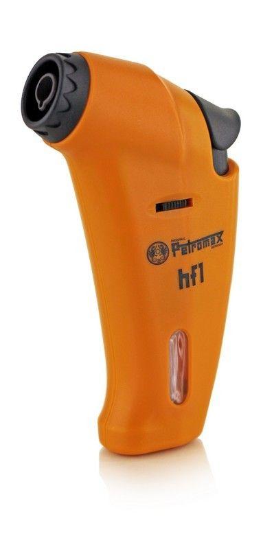 Αναπτήρας Petromax HF1 | www.lightgear.gr