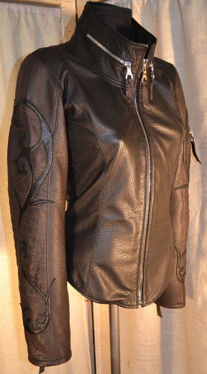 Pin By Aymani Saidova On جاكيت رجالي جلد Leather Jacket Leather Outfit Jackets