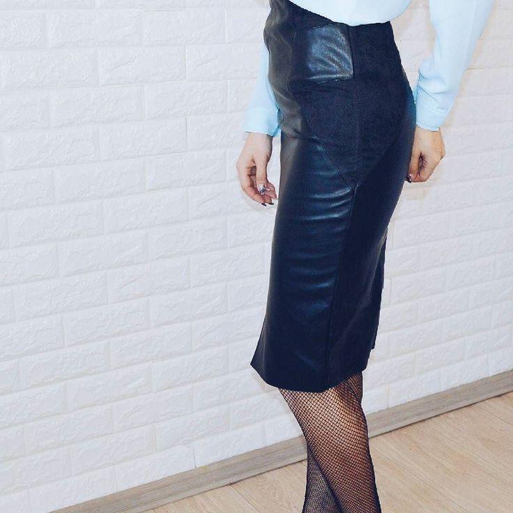 В наличии юбка миди размер 42 цена 1280 ру.  По всем вопросам обращаться вк http://ift.tt/1DokiI4 или в Директ  #вналичии #наличии #вналичииbs #юбка #юбкамиди #вналичиииваново #заказ #мода #фото #фотовживую #фотовреале #дом2 #vsco #vscocam #vscorussia #follow #followme #fashion #style #нефтекамск #иваново