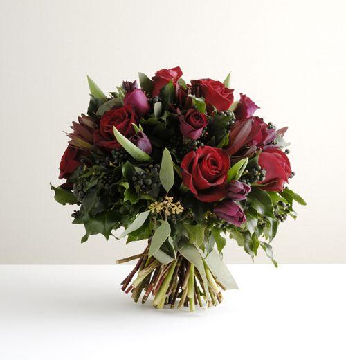 Rona Flower Baskets : Http flowerona wp content uploads zita elze