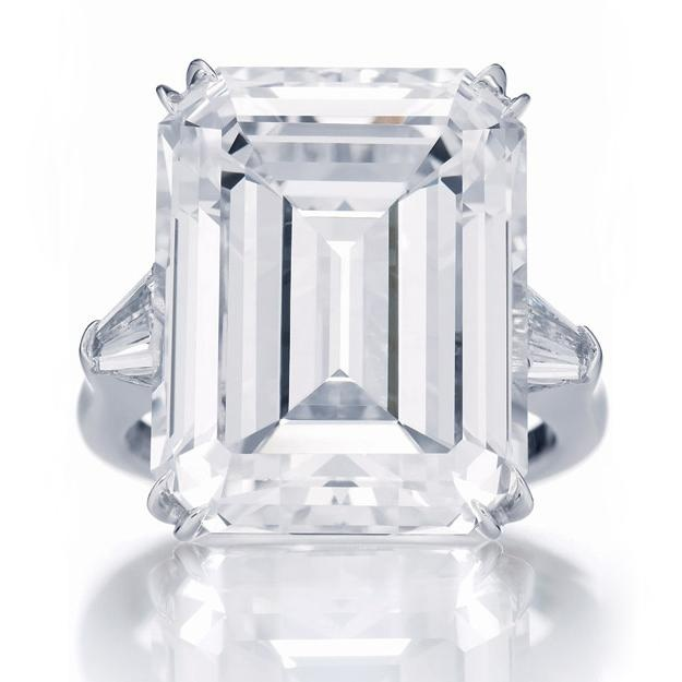 17 best images about emerald cut diamonds on