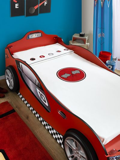 179 best accessoires kinderm bel images on pinterest products accessories and ad home - Car kindermobel ...