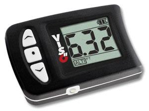 Altimetro VISO II