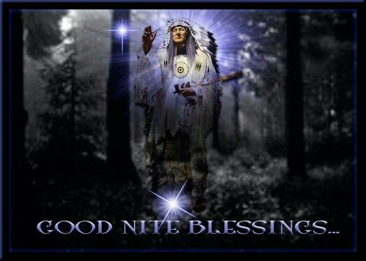 16 best <b>Native</b> <b>American</b> Greetings <b>images</b> on Pinterest ...