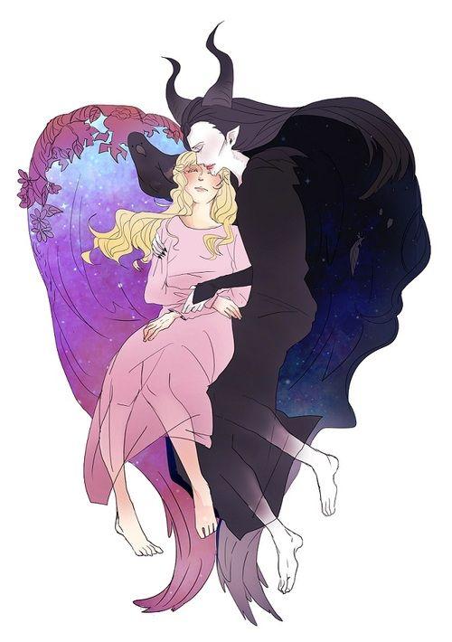 Aurora B - Good Love