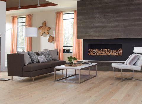 2017 hardwood flooring trends 13 trends to follow - Light Hardwood Castle 2015