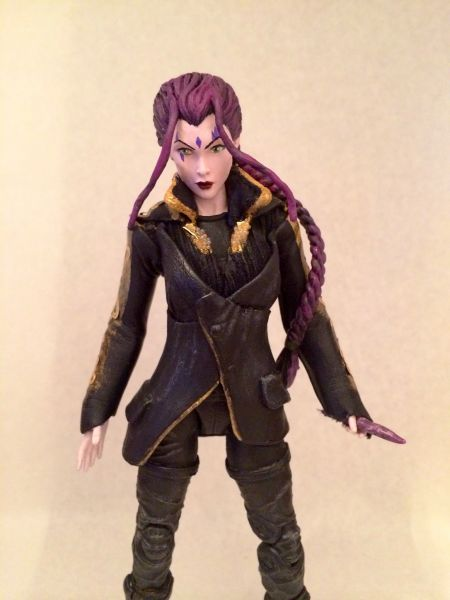 X Men Days Of Future Past Action Figures 179 best images about ...