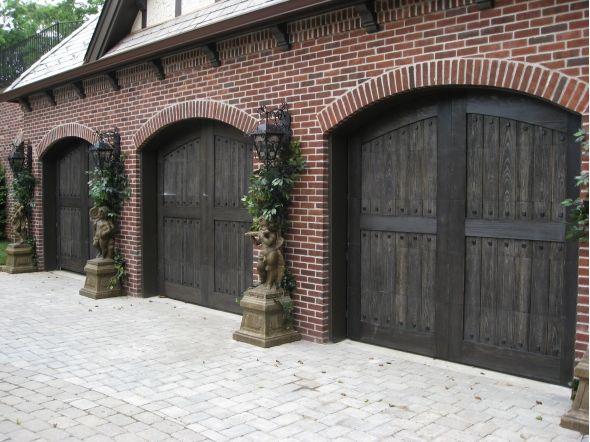 Best 25 Garage Doors Ideas Only On Pinterest Garage