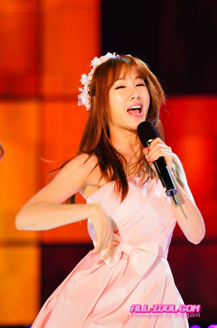 Jihae - Girl's Day