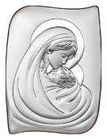 Matka Boska z dzieciątkiem #prezent #ślub #chrzest #komunia