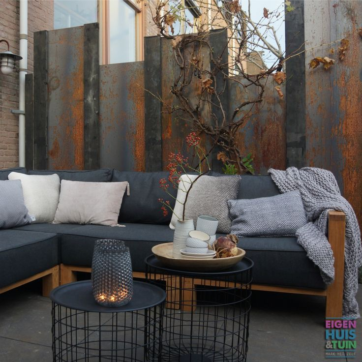 Tuinen | Gardens ★ Ontwerp | Design Mariette van Leeuwen