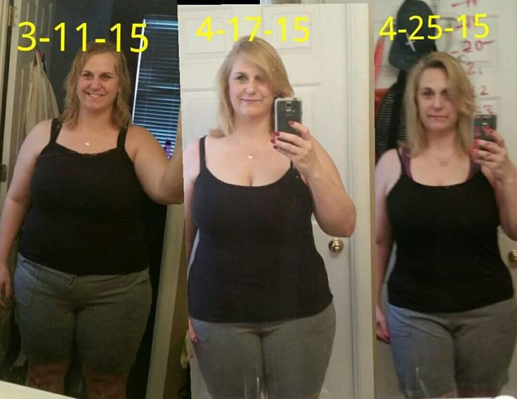 Amazing results in just 4 weeks using the Zen Bodi Program from Jeunesse!!! Get yours at wholesale at www.theresagifford.jeunesseglobal.com