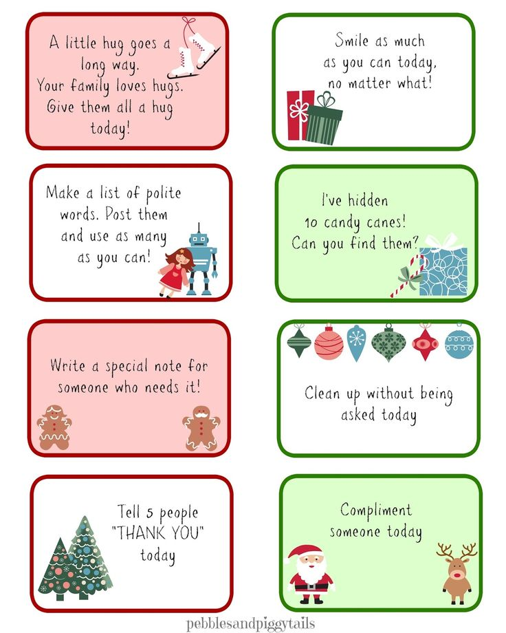 Our first experience with Kindness Elves in our home at Christmas time.  A nice alternative to Elf on the Shelf because it encourages acts of service and love.  Plus, free printable Kindness Elf Letters and free printable kindness elf cards