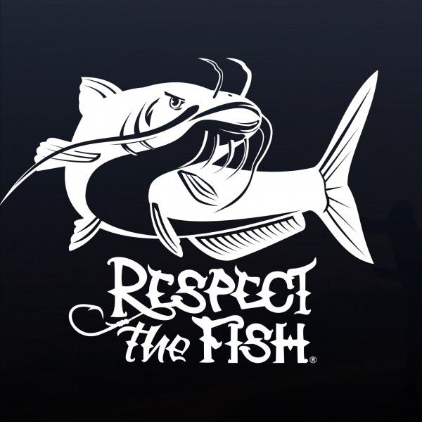 Best Fishing Decals Stickers Images On Pinterest Fish - Cool custom vinyl decals for carsfish hook die cut vinyl decal pv projects pinterest fish
