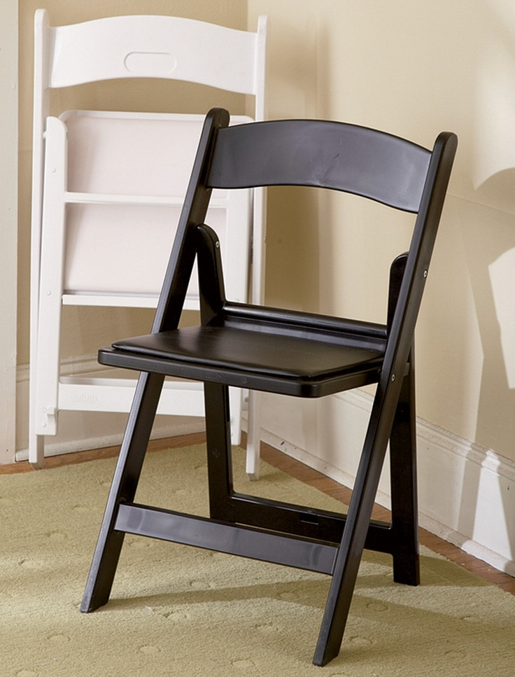 Heavy-Duty Folding Chair & 13 best Extra Wide Portable Chairs images on Pinterest | Big and ... islam-shia.org