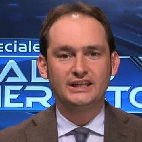 """Di Marzio: """"Rinnovo Mertens con il Napoli? Problematiche familiari risolte, ora tocca a lui decidere"""""""