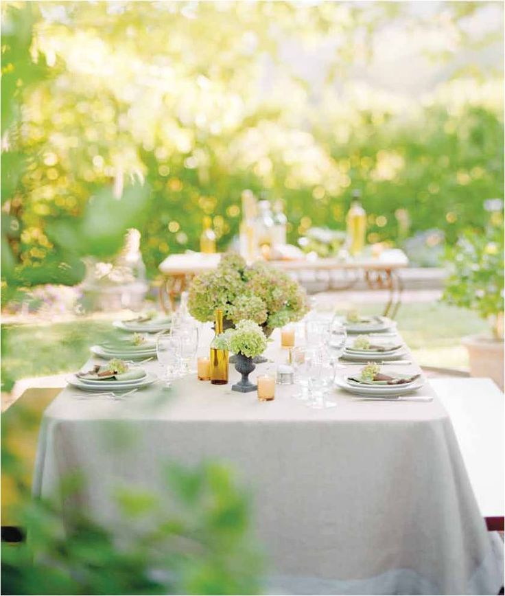 209 best coffee tea parties in the garden and related for Garden tea party table decorations