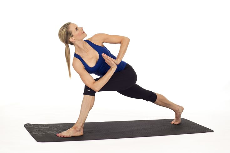 http://dingo.care2.com/pictures/greenliving/uploads/2013/10/Twisting-Lunge.jpg