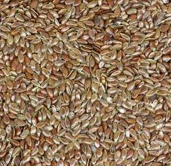 organic-linseeds-flaxseeds-1kg