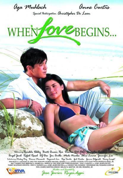 pagpag full movie 2014 tagalog version bleeding