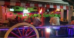 4801012 Popular Bar And Grill For Sale In Karon PhuketNew Today
