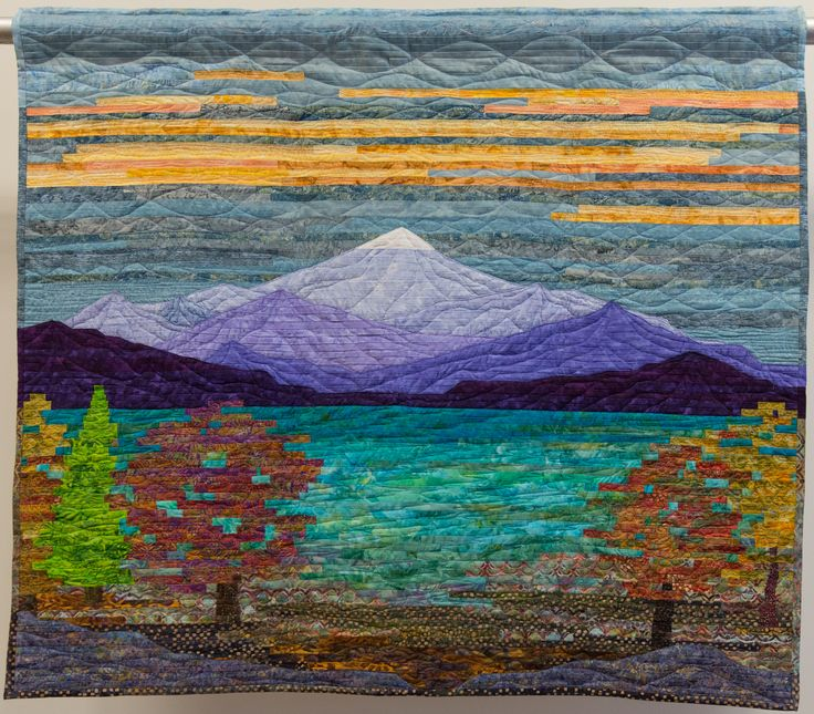 106 best 2016 Northwest Quilting Expo images on Pinterest ... : nw quilting expo - Adamdwight.com