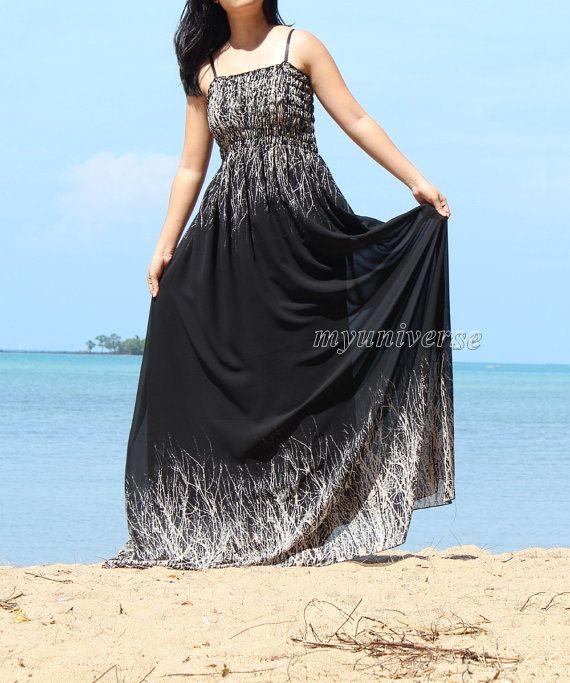 Beach Wedding Dresses For Guests: Best 25+ Beach Wedding Guest Dresses Ideas On Pinterest