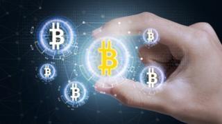 """¿Cómo y dónde comprar bitcoins?: guía básica para invertir en el """"oro digital"""" y cuáles son los riesgos - https://www.vexsoluciones.com/noticias/como-y-donde-comprar-bitcoins-guia-basica-para-invertir-en-el-oro-digital-y-cuales-son-los-riesgos/"""