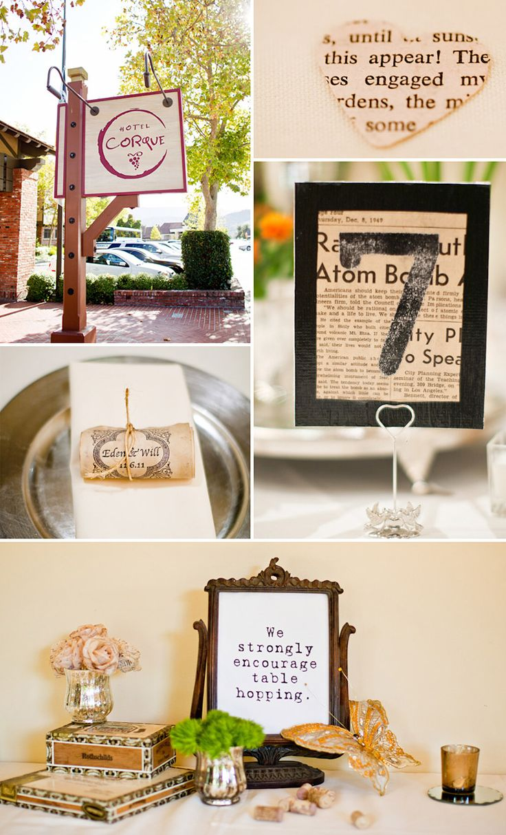 do you invite officiant to wedding reception%0A   we strongly encourage table hopping   santa ynez wedding details and if you  need a wedding minister call me at