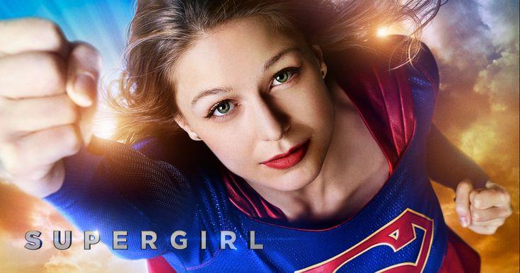 "Download+""Supergirl+S02E07+720p+HDTV+X264"""