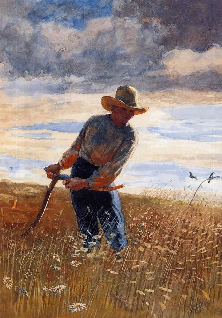 http://www.sightswithin.com/Winslow.Homer/The_Reaper.jpg