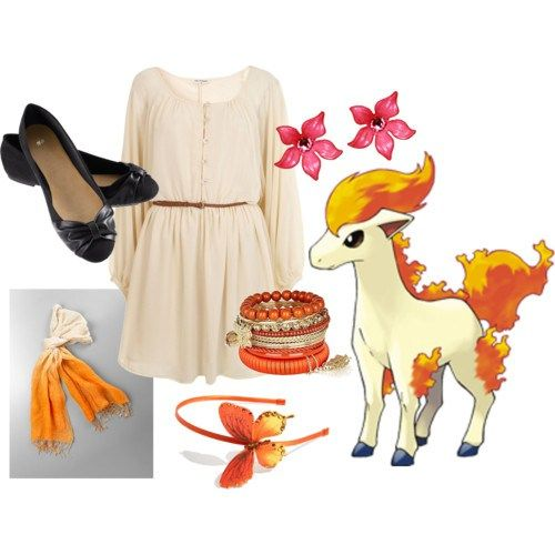 pokemon-outfits-casual-cosplay-26