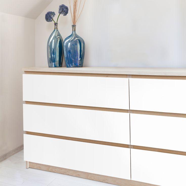 Die besten 25+ Möbel klebefolie Ideen auf Pinterest Klebefolie - küche ikea planen