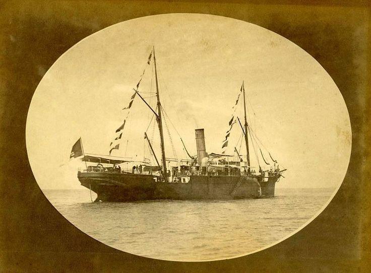mozabique flag