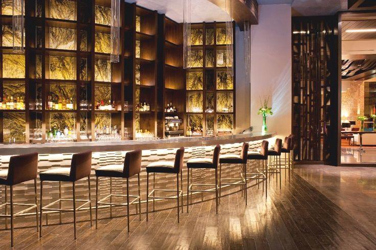 The Westin Hotel, Golf & Spa, Abu Dhabi by Gettys - http://www.adelto.co.uk/the-westin-hotel-golf-spa-abu-dhabi-by-gettys