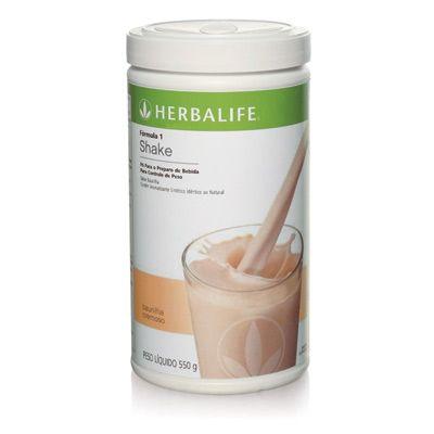 SHAKE HERBALIFE SABOR é alimento, pode ser consumido todos os dias, substitui até duas das três refeições, fornece 23 vitaminas e minerais, aminoácidos essenciais, proporção saudável entre carboidratos, proteínas e gorduras, 18g de proteínas de alto valor biológico por porção, mais de 1/3 das necessidades diárias de cálcio e fibras solúveis e insolúveis na proporção adequada - https://www.visiteherbalife.com.br/silvana -  #focoemvidasaudavel #vidaativaesaudavel #herbalife