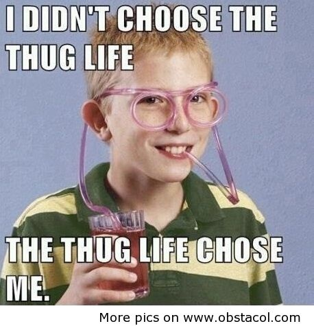 so true!: Funny Animal Videos, Funny Pics, Thug Life, Funny Pictures, Funny Stuff, Even, Straws, Funny Kids, True Stories
