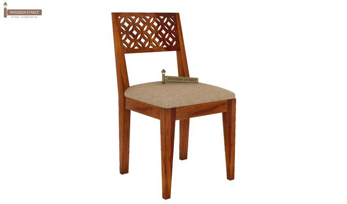 Buy Study Chair Online @ Woodenstreet. Get 65% Off  #Fabulous designs of Study #Chair Aavailable At WoodenStreet, Browse Best Quality Study Chairs online . #studychair, #studychaironline, #study chair price, #StudyChairs, #Noida, #Mumbai, #Ahmedabad, #Bangalore.