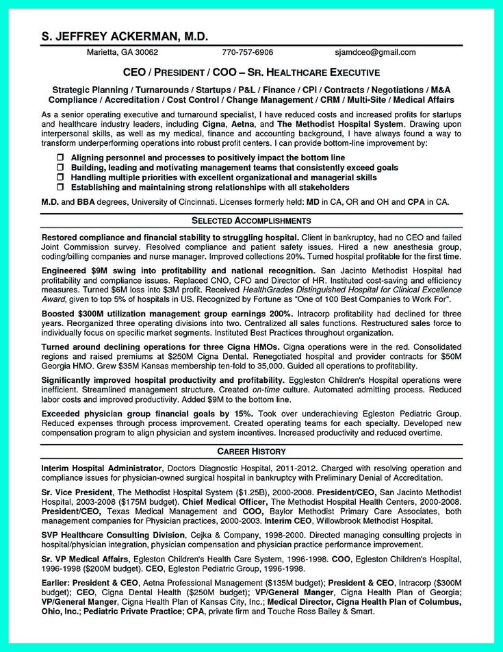 Cool Best Compliance Officer Resume To Get Manageru0027s Attention, Check More  At Http:/  Compliance Officer Resume