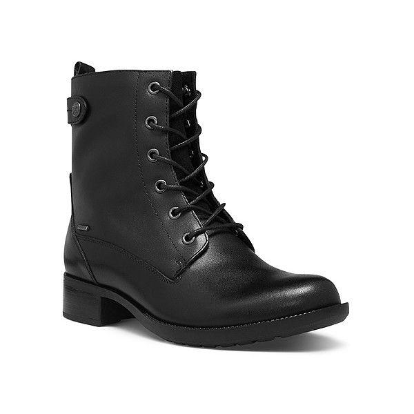 1000  ideas about Combat Boots Shorts on Pinterest | Cute shoes