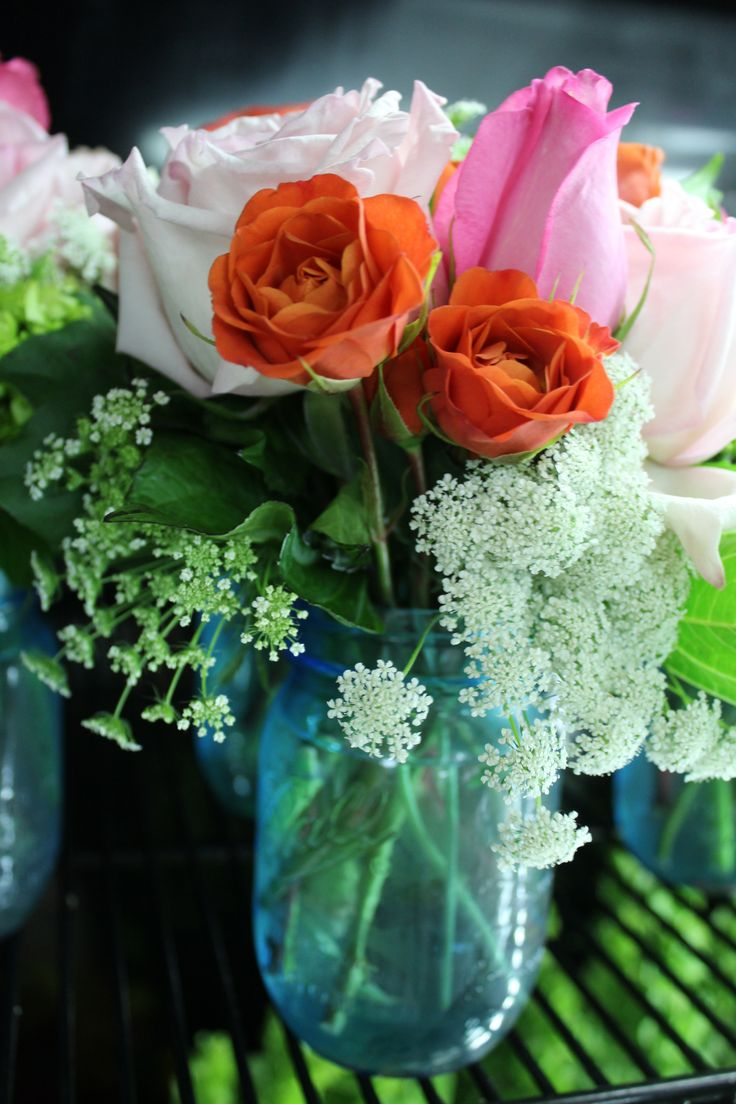 wedding flowers greenville sc 56 best fresh designs by twigs images on 9588