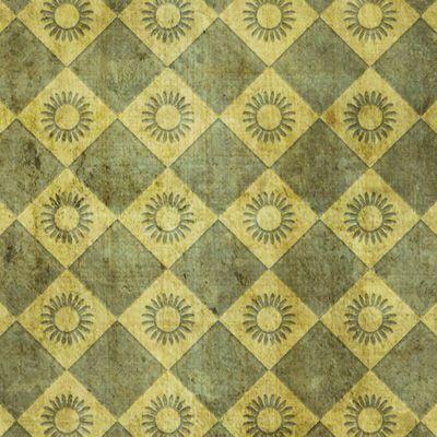 Grungy wallpaper patterns 4