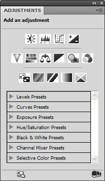 how to make a program in indesign